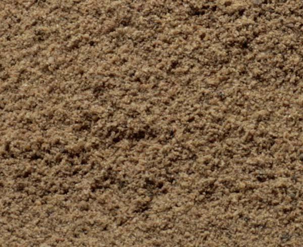 Arena natural 0-2mm